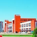 潍坊滨海开发区-滨海中学